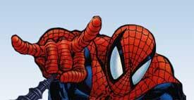 spiderman_satan_sign