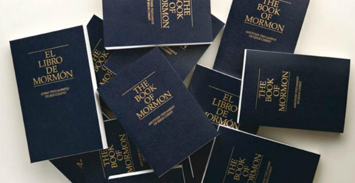 Book-of-Mormon1