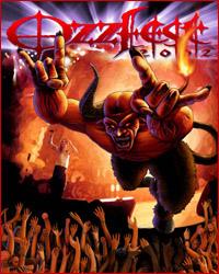 ozzfest_2002
