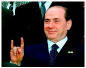 satanist-italian_primeminister